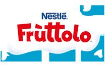 Frùttolo