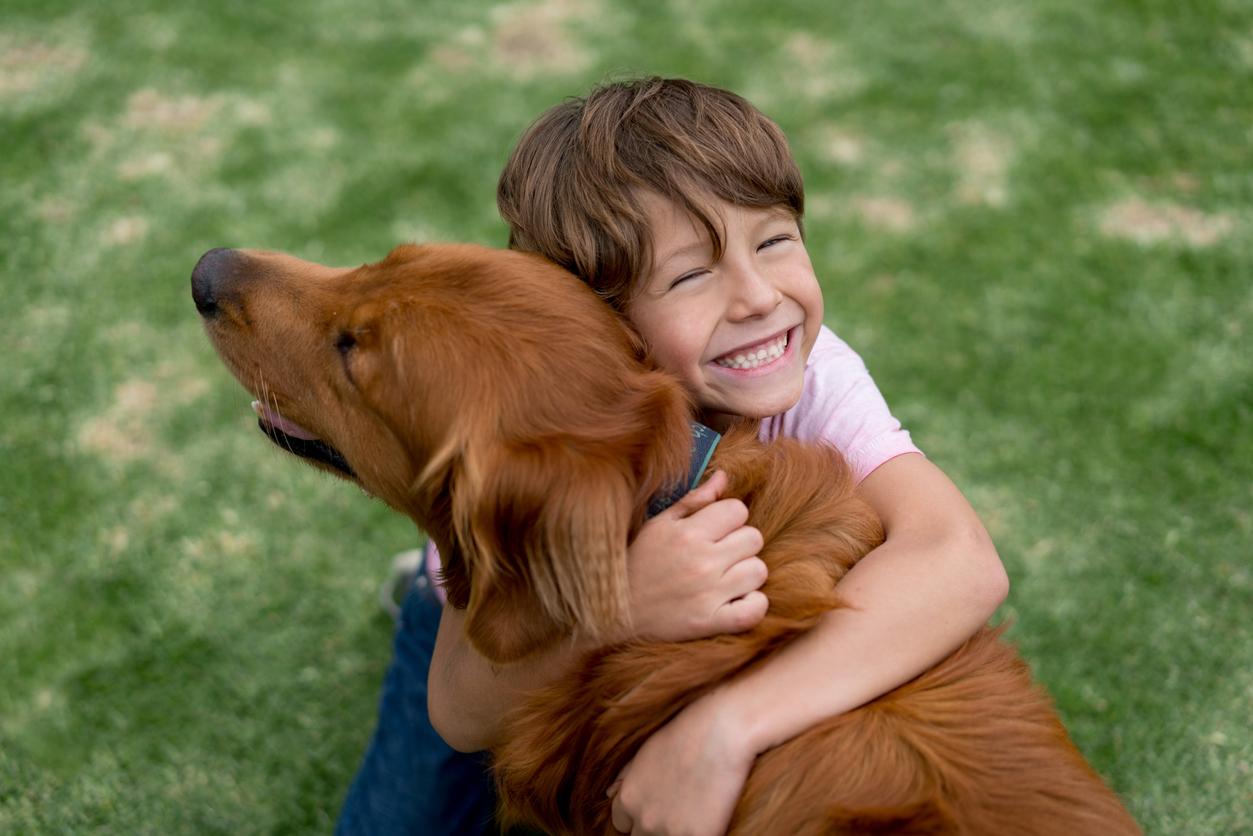 Insegnare gli animali in inglese ai bambini imparare divertendosi
