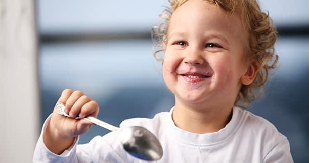 lo yogurt greco causa il cancro alla prostata