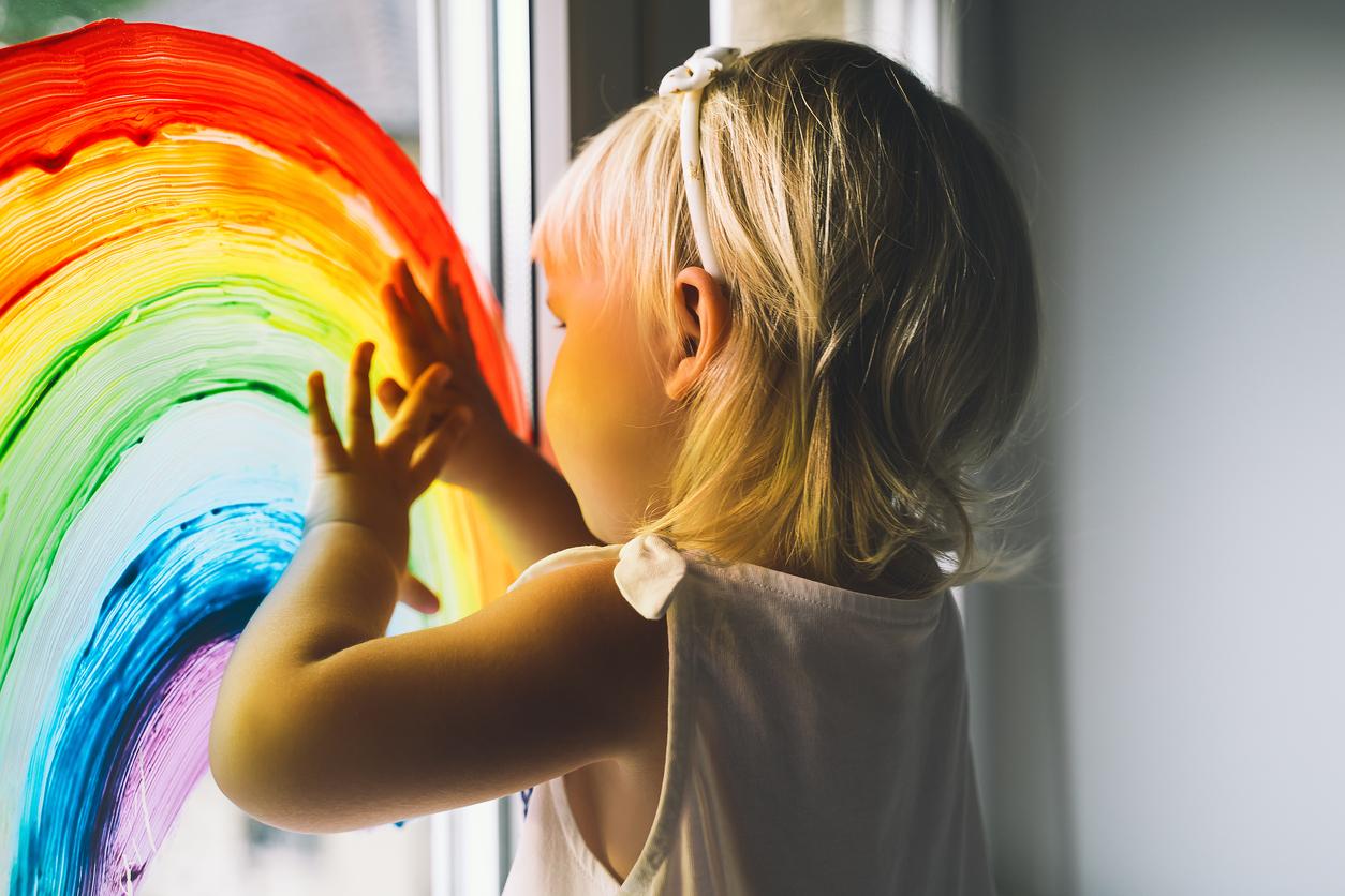 Metodo Montessori: i principi del metodo nato per sviluppare le potenzialità dei bambini