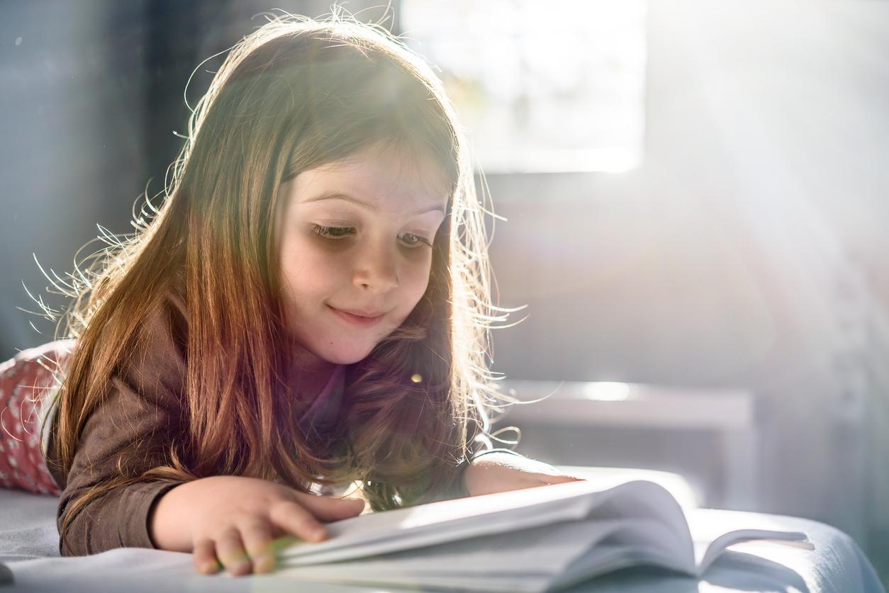 Scioglilingua per bambini divertenti ed educativi