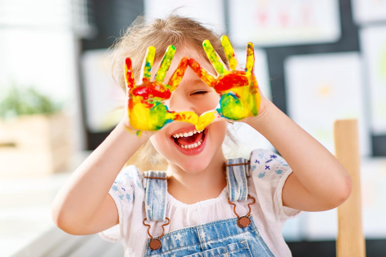 Il potere delle routine per i bambini: come aiutano a crescere