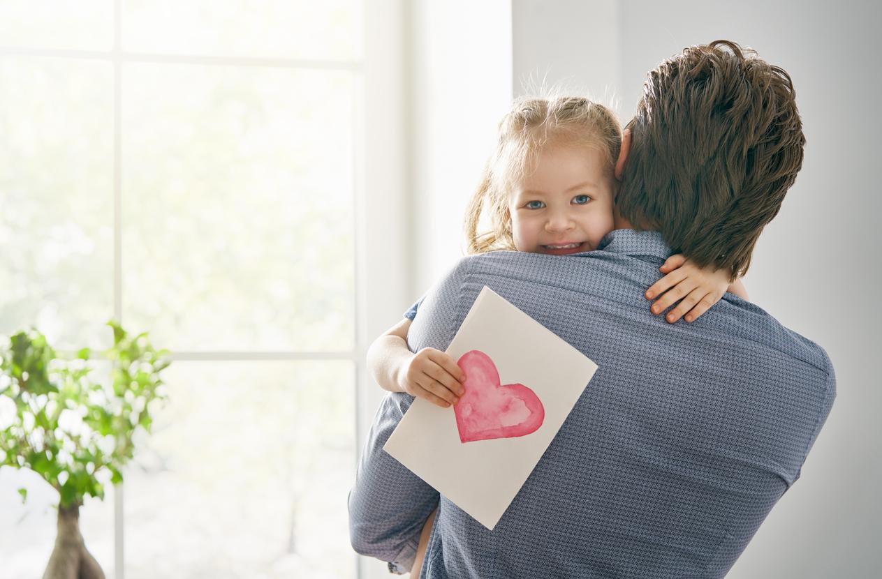 Lavoretti per la festa del papà: idee carine per conquistarlo