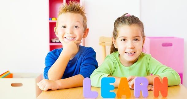 Imparare i giorni della settimana in inglese
